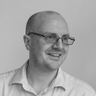 Mike Nash - SavageNash Legal Communications