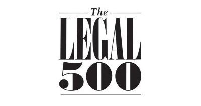 The Legal 500's New Online Submissions Process